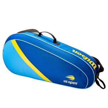 Wilson US Open 3 Pack Tennis Bag