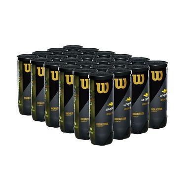 wilson-us-open-tennis-balls