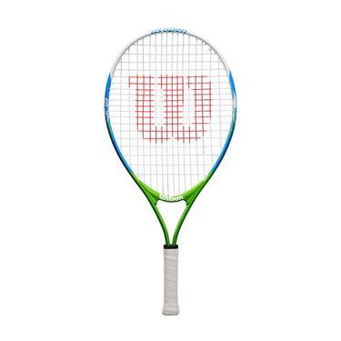 Wilson US Open 23 Junior Tennis Racquet