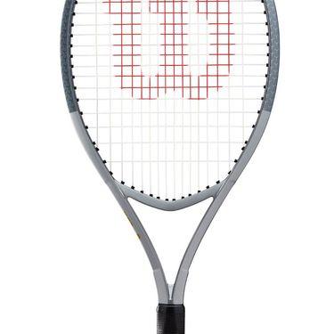 Wilson XP 1 Tennis Racquet