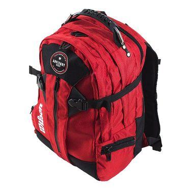 Wilson Advisory Staff Elite Tennis Backpack