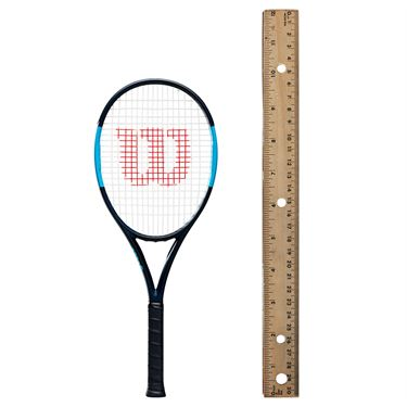 Wilson Ultra 100 CV Mini Racquet