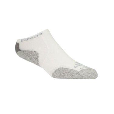 Thorlo Experia XCCU14-004 Micro Mini Crew Sock