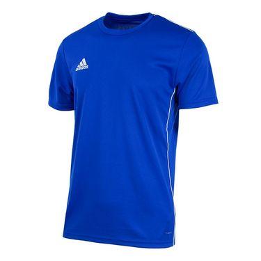 adidas Core Training Crew - Bold Blue