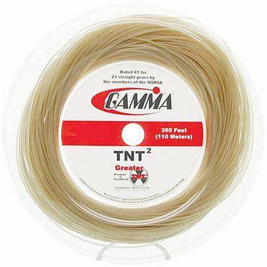 Gamma TNT 15L (360 ft.) REEL