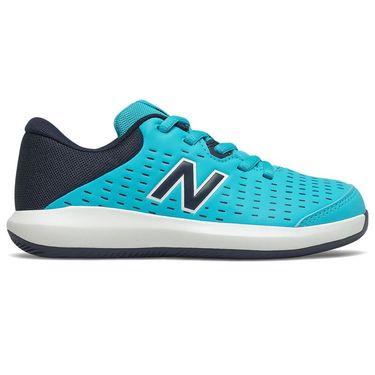 New Balance Kids Tennis Shoes | Junior Tennis Shoes | Midwest Sports