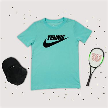 Under $50 Kids Tennis - 4