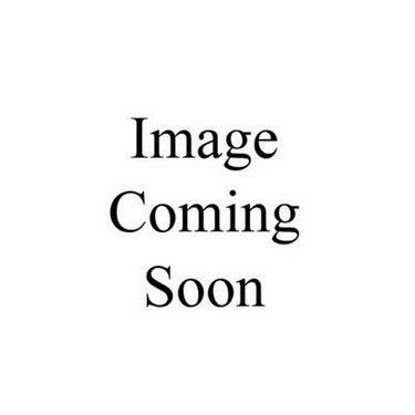 Fila Sleek Streak Slit Skirt Womens White/Black TW171TX9 100