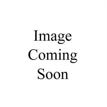 Nike Boys Court Dry RF Tee - White/Lava Glow