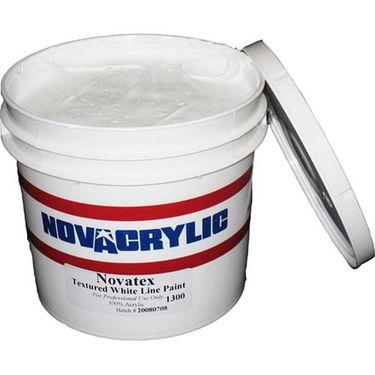 novatex-white-line-paint
