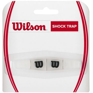 Wilson Shock Trap Vibration Dampener