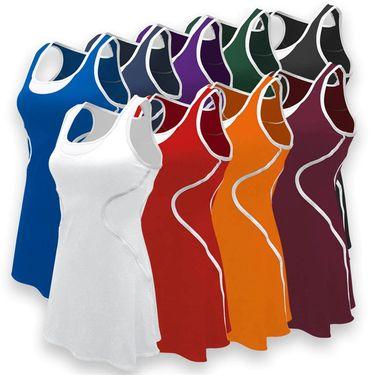 SSI Sophia Tennis Dress