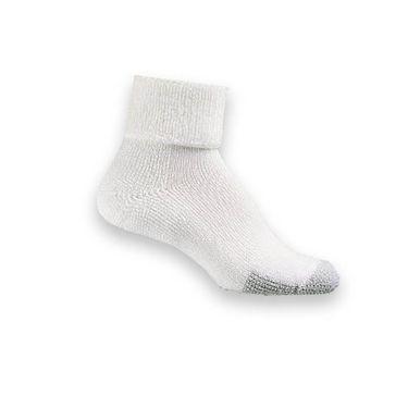 Thorlo TC-11 Cuff Tennis Socks (Level 3)