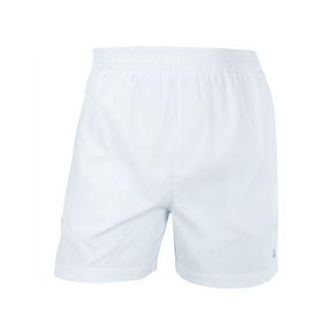 Fila Clay 2 Short - White