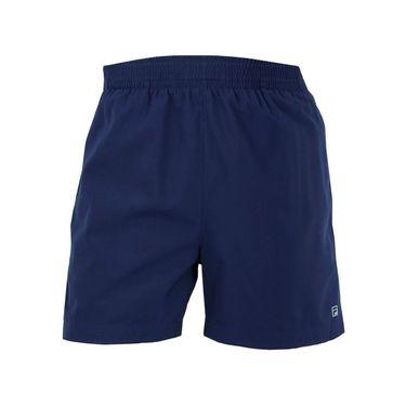 Fila Clay 2 Short - Navy