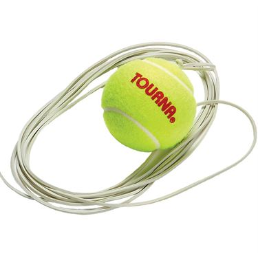 Unique Fill N Drill Replacement for Tennis Trainer