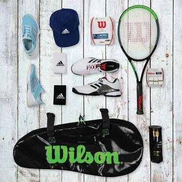 Upgrade Tennis Bundle 1