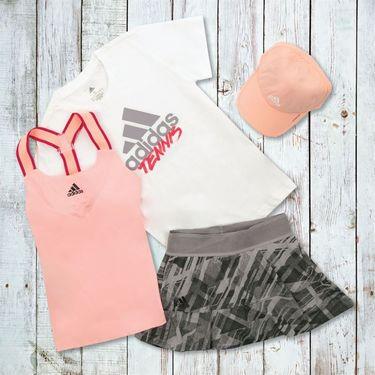 Womens Holiday adidas Tennis Bundle