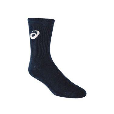 Asics Team Crew Sock - Navy