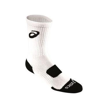 Asics Tennis Socks   Tennis Socks   Midwest Sports