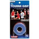 tournagrip-xl-tennis-grip