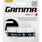 gamma-tennis-overgrip