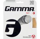Gamma TNT 16G Tennis String