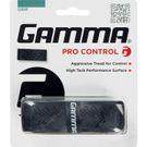 Gamma Pro Control Replacement Tennis Grip
