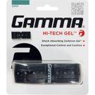 Gamma Hi Tech Gel Replacement Tennis Grip