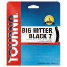 Tourna Big Hitter Black 7 17 Tennis String