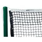 Gamma Super Tuff Polyester Tennis Net