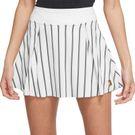 Nike Club Skirt Womens White/Gorge Green DJ3620 101