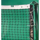 edwards-30-ls-tennis-net