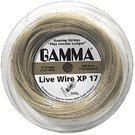 Gamma Live Wire XP 17G (360ft.) REEL
