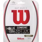 Wilson NXT Duo II Hybrid Tennis String
