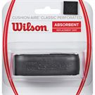 Wilson Cushion Aire Perforated Replacement Tennis Grip