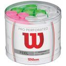 wilson-pro-overgrip-perforated-bucket