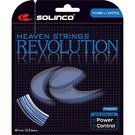 Solinco Revolution 16 Tennis String