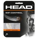 Head Rip Control 16 Tennis String
