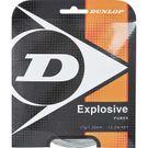 Dunlop Explosive 17G Tennis String
