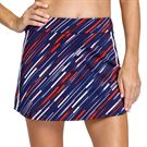 Tail Cascade Wonder Alona 13.5 inch Skirt Womens Cascade Stripe TA6005 L170