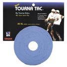 tourna-tac-tennis-over-grip