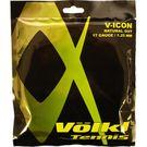 Volkl V Icon 17G Tennis String