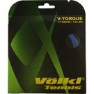 Volkl V Torque 17g Tennis String