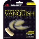 Solinco Vanquish 16 Tennis String