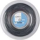 Luxilon Big Banger ALU Power Soft 125 REEL (660 FT)
