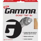 Gamma Ocho RX 17G Tennis String