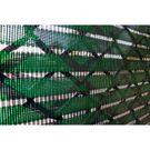 Putterman Lathe Leno 6 x 60 Windscreen