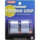 Tourna Pickleball Overgrip