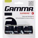 gamma-supreme-tennis-overgrip